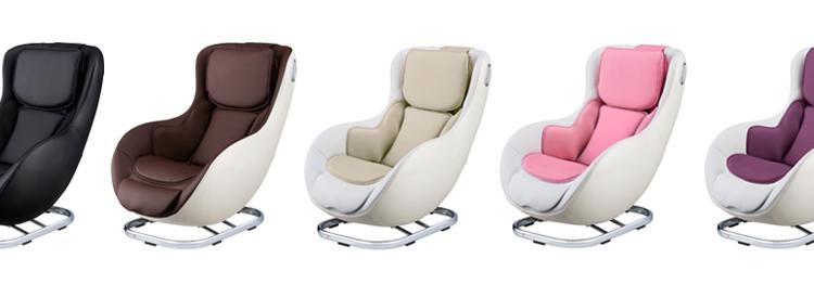 1_5_massage_chair_color5