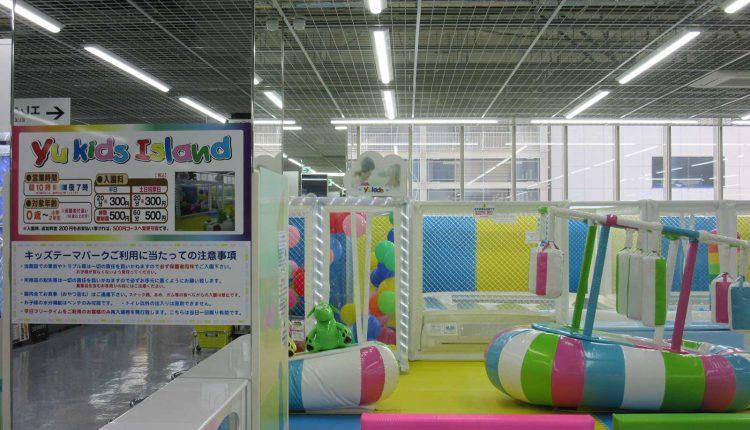 life_select_labi_tachikawa15