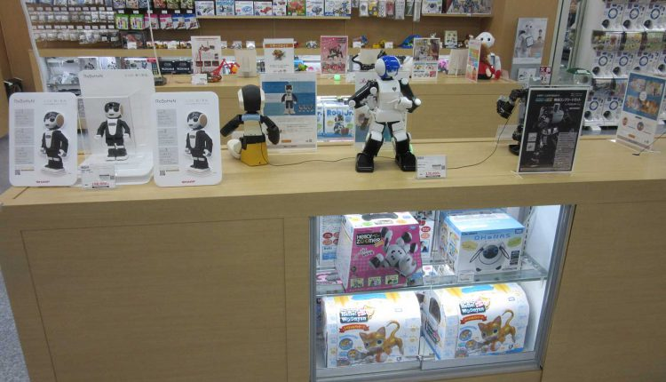 life_select_labi_tachikawa17