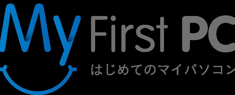 MyFirst_logo_ol