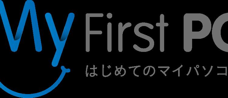 my_first_pc _rogo