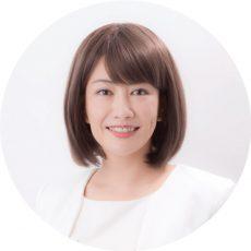 脳科学者 中野信子さん