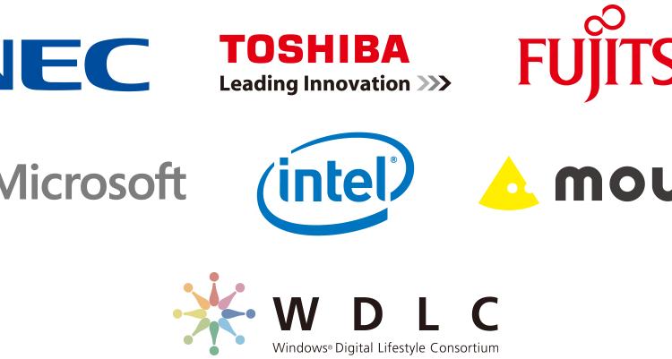 wdlc_company
