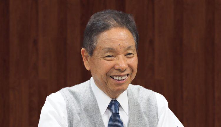 yodobashi_top_interview_