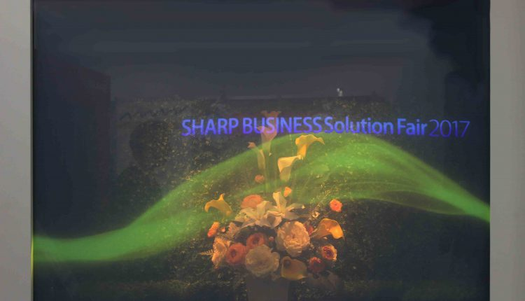 sharp_BtoB_1