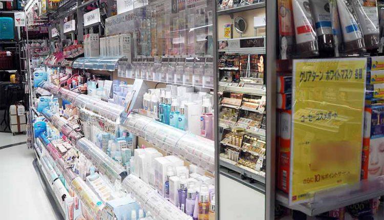 sales_floor_bigcamera_AKIBA_06