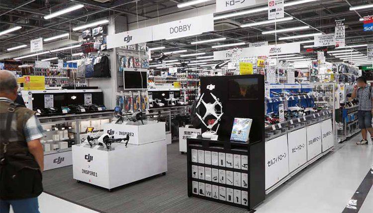 sales_floor_bigcamera_AKIBA_10psd