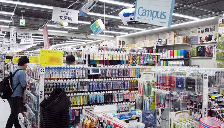 sales_floor_bigcamera_AKIBA_11psd