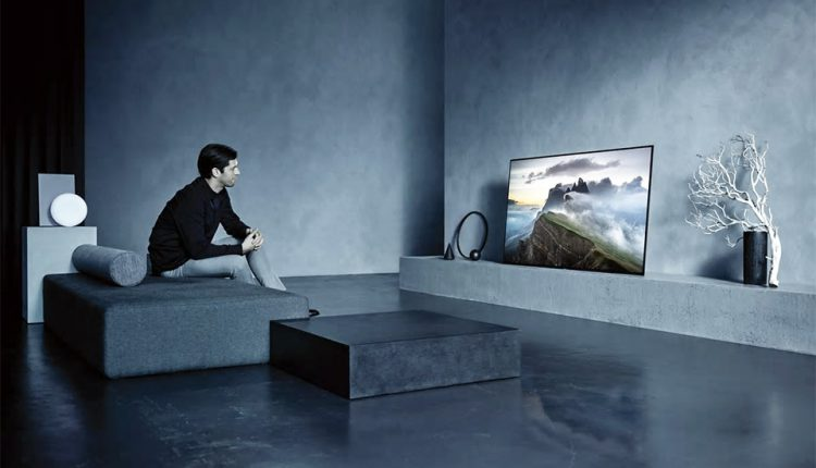 Android-TV_01