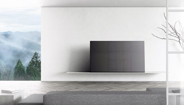 Android-TV_03