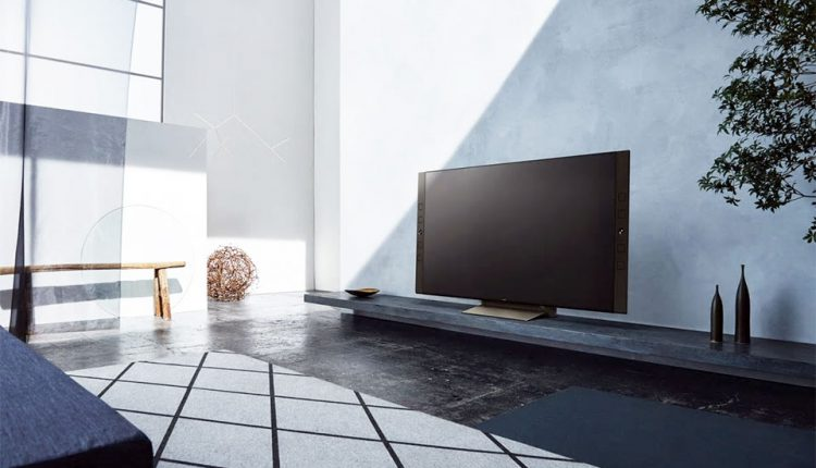 Android-TV_05