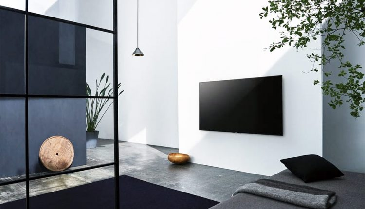 Android-TV_06
