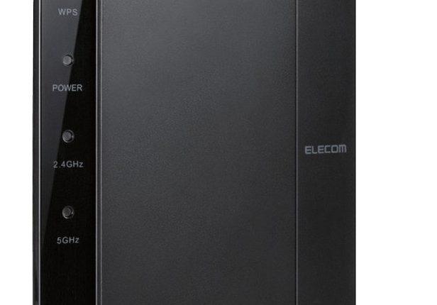 elecom_02
