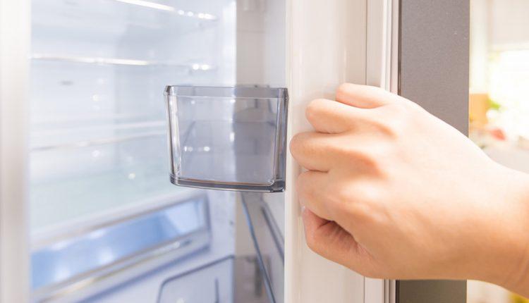 refrigerator_top