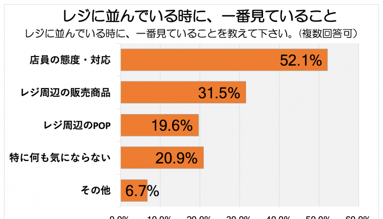 graph1 (1)