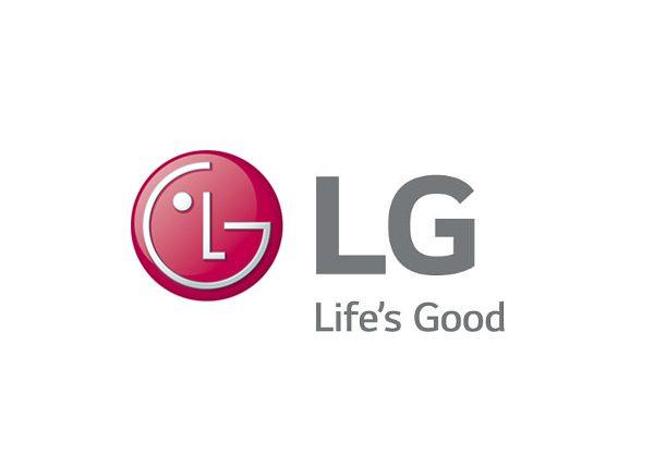 lg_organic_tv_top