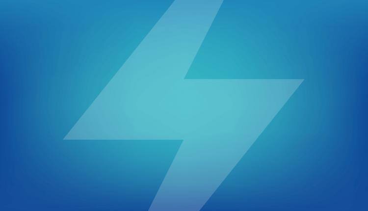 kadenbiz_background (1)