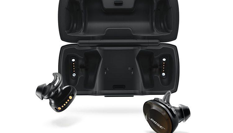 SoundSport-Free-wireless-headphones