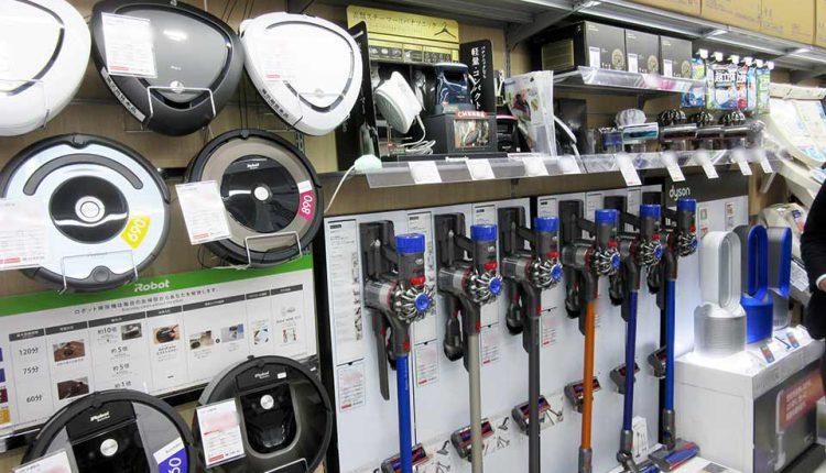 Bic-Camera-Select-Harajuku-Store_06