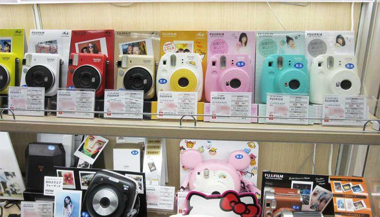 Bic-Camera-Select-Harajuku-Store_10