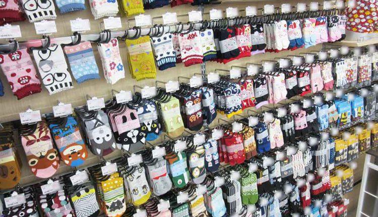 Bic-Camera-Select-Harajuku-Store_12