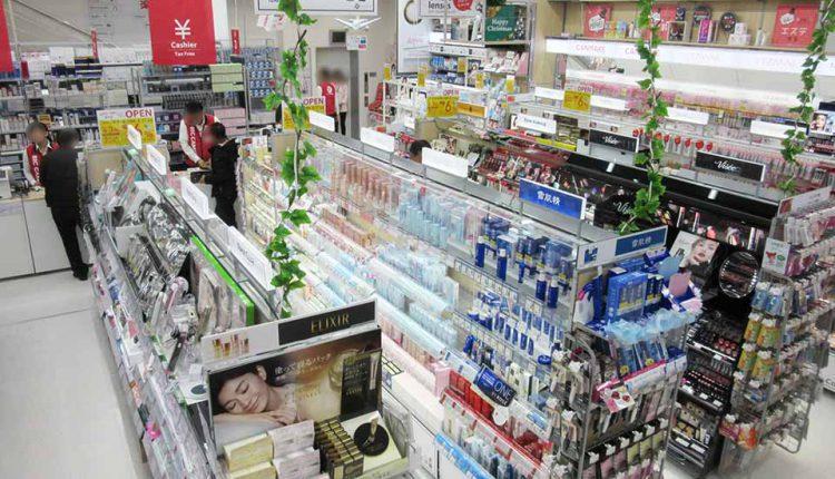 Bic-Camera-Select-Harajuku-Store_13