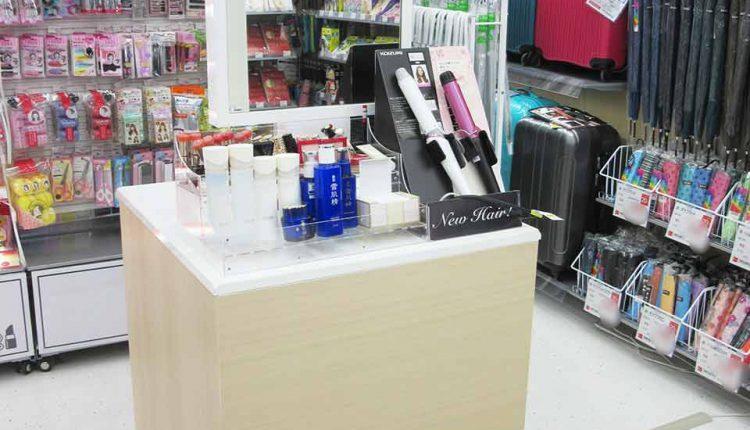 Bic-Camera-Select-Harajuku-Store_16