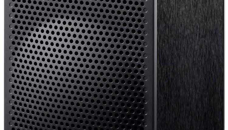 Onkyo-Smart-Speaker_01