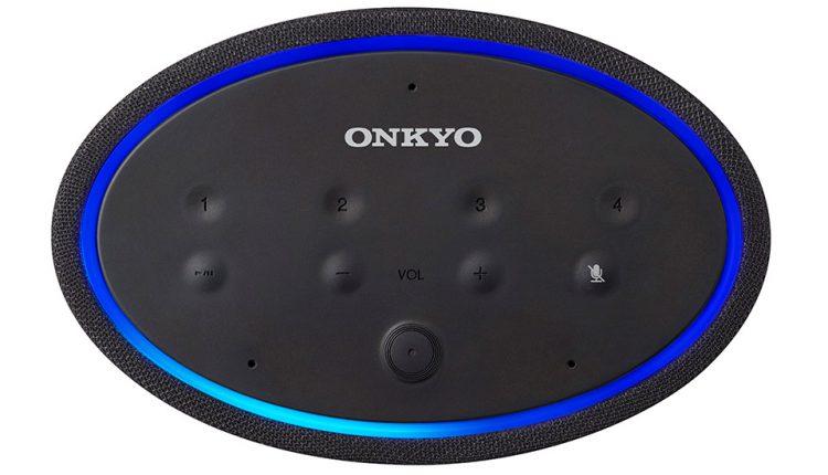 Onkyo-Smart-Speaker_03
