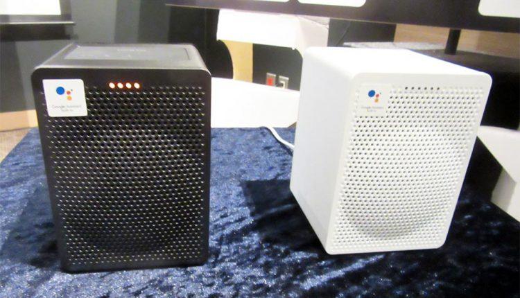 Onkyo-Smart-Speaker_07