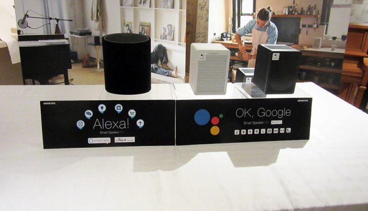 Onkyo-Smart-Speaker_top