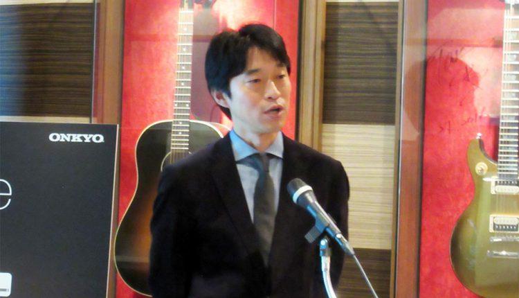 Smart-Speaker-Onkyo_06