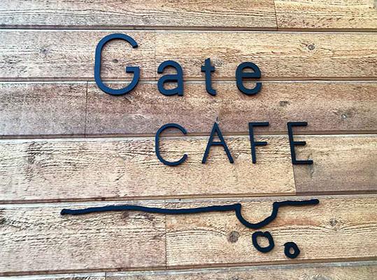 Twin-Bird-Industry-Cafe-Open_top_00