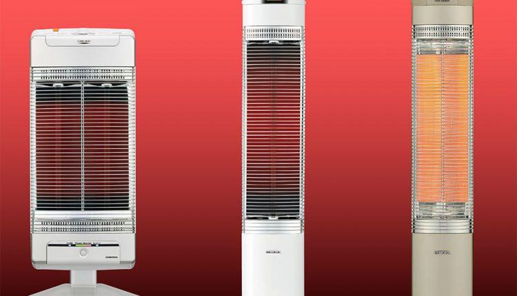 Winter-selling-war_Heating-equipment_02