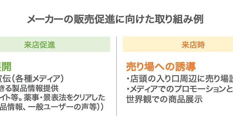 maker_hansoku_torikumirei