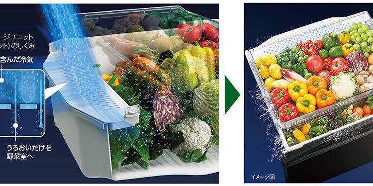 Toshiba-Lifestyle-GR-M470GW-released_04