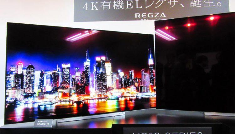 Toshiba-4K-REGZA_02