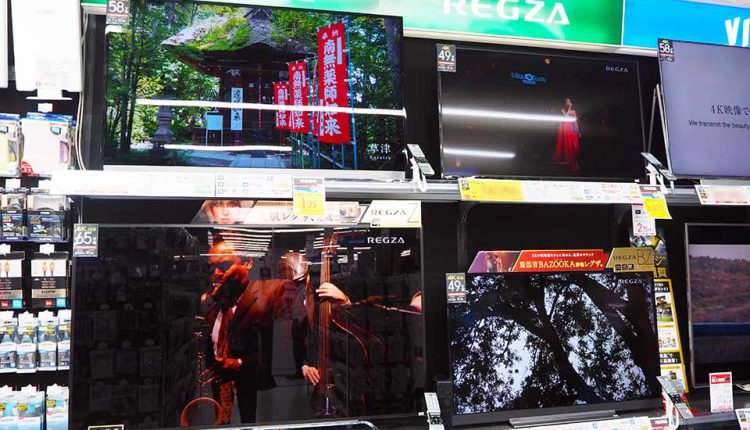 Toshiba-4K-REGZA_05