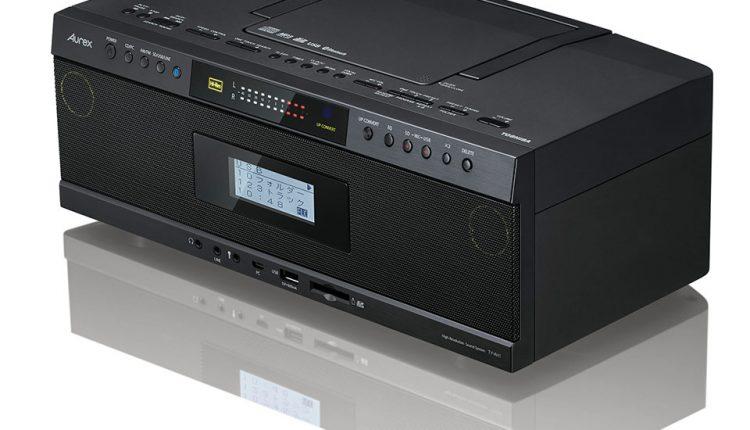 Toshiba—High-Reso—CD-Radio-Cassette_02