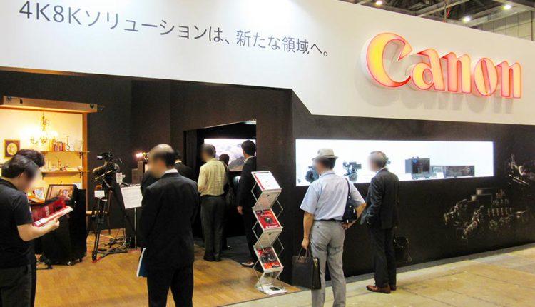 1st_4K8K_equipment_exhibition-08