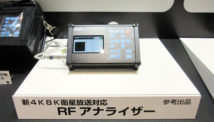 1st_4K8K_equipment_exhibition-15psd