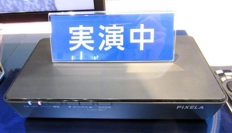 1st_4K8K_equipment_exhibition-18psd