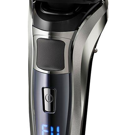 Hitachi-announces-Rotary-shaver-4model_01