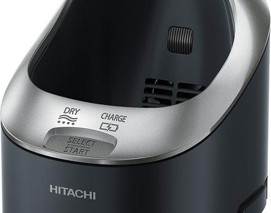 Hitachi-announces-Rotary-shaver-4model_02