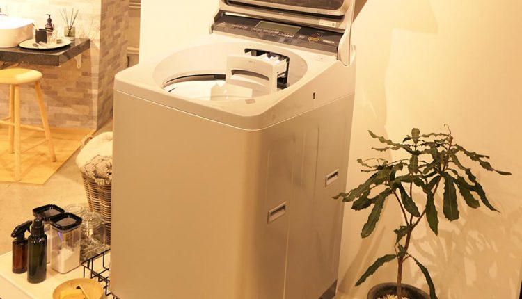 Panasonic_vertical-washer-dryer_NA-FW-120V1_02