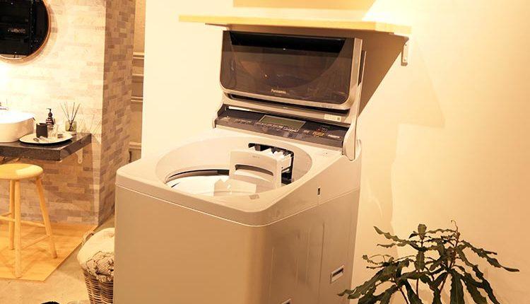Panasonic_vertical-washer-dryer_NA-FW-120V1_top