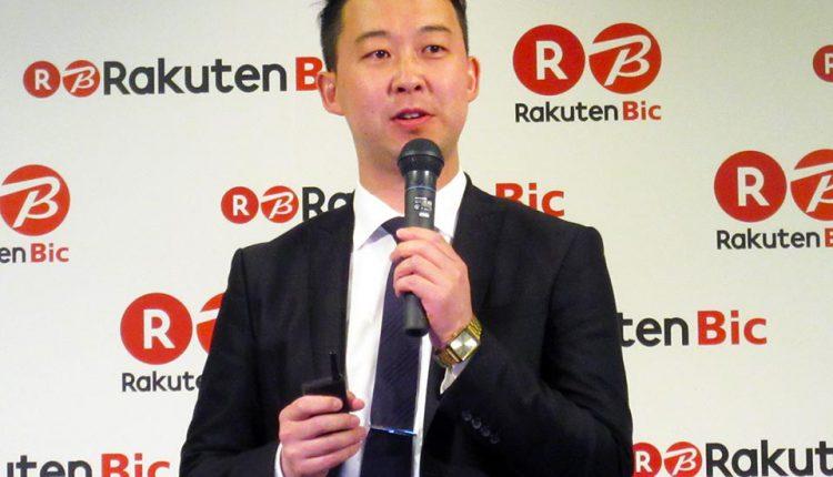 Rakuten-Bik-opens-in-the-Rakuten-market_05