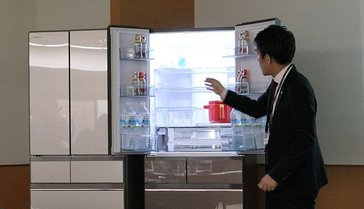 hitachi_freezer_top1