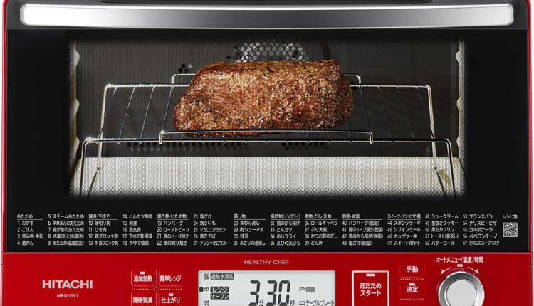 New-products-in-the-oven-range_08