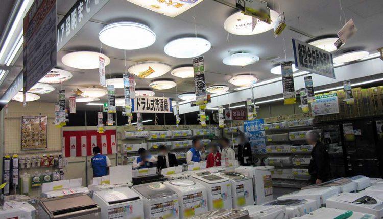 Techland_Remy_Machida_store-opened_11